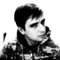 Andrew Luminescent, 29 сентября , Ровно, id20516620