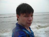 Пашка Крылов, 29 октября 1991, Казань, id23241374