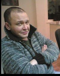 Константин Захаров, Екатеринбург, id24905266