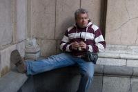 Олег Котов, Санкт-Петербург, id40939095
