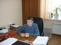 Иван Романенко, 14 декабря 1993, Харьков, id49148540