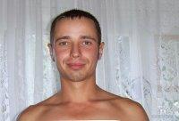 Виктор Гуманюк, 28 августа 1982, Саратов, id72822937