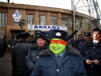 Iljaa Demy9m, 4 октября 1979, Москва, id7356813