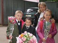Пашок Воловичев, 11 мая 1991, Москва, id75134623