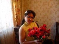 Наргис Яппарова, 18 января 1985, Уфа, id83976100