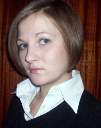 Раиса Русанова, 14 марта 1994, Старый Оскол, id95815550
